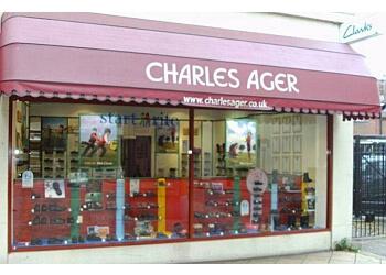 Charles Ager Ltd.