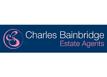 Charles Bainbridge Estate Agents