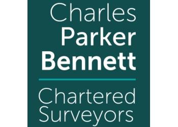Charles Parker Bennett