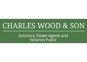 Charles Wood & Son Limited