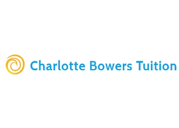 Charlotte Bowers Tuition