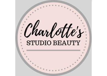 Charlotte's Studio Beauty