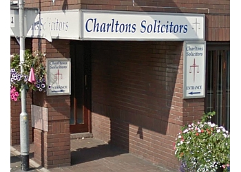 Charltons Solicitors