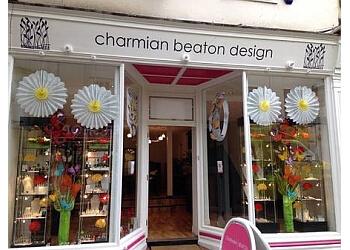 Charmian Beaton Design