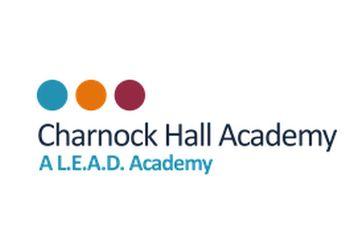 Charnock Hall Primary School