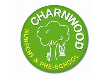 Charnwood Nursery & Pre-School