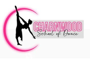 Charnwood School of Dance
