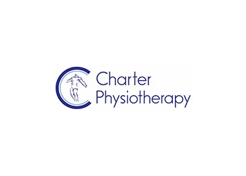 Charter Physiotherapy