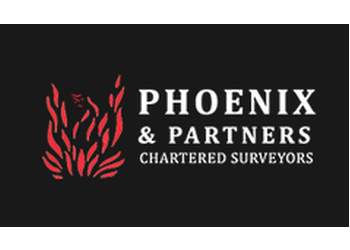Chartered Surveyors - Phoenix & Partners