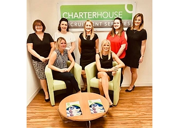 Charterhouse Recruitment