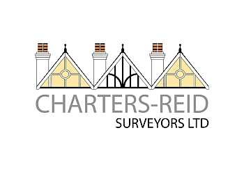 Charters-Reid Surveyors Ltd