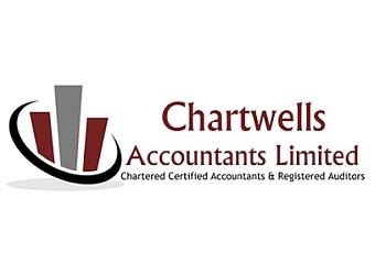 CHARTWELLS ACCOUNTANTS LIMITED