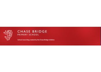 Chase Bridge Primary School