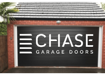 Chase Garage Doors Ltd