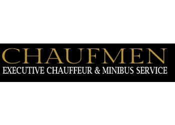 Chaufmen