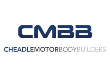 Cheadle Motor Body Builders (CMBB)