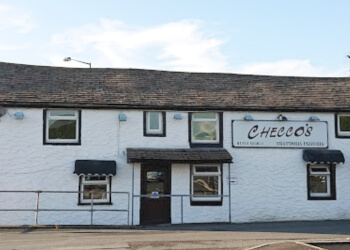 Checco's Great Harwood