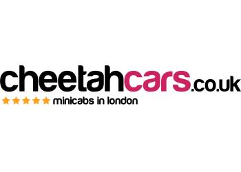 Cheetah Cars