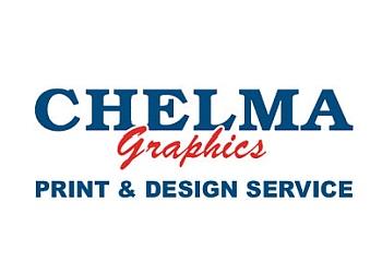 Chelma Graphics