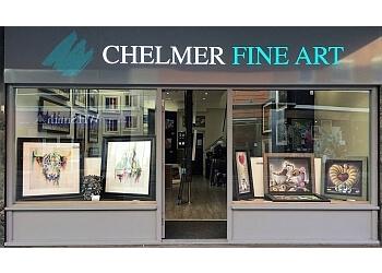 Chelmer Fine Art
