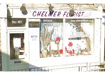 Chelmer Florist