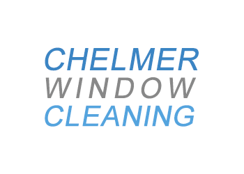 Chelmer Window Cleaning