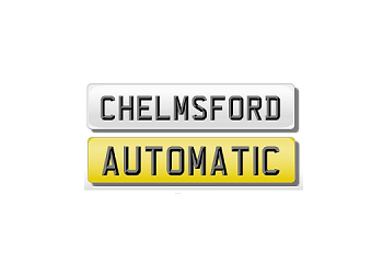 Chelmsford Automatic