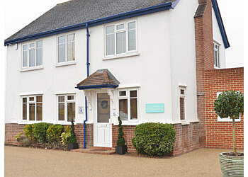 Chelmsford Chiropractic Clinic