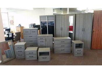 Chelmsford Discount Furniture