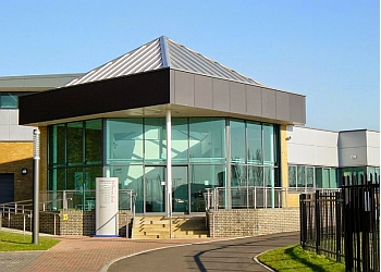 Chelmsford Sport and Athletics Centre