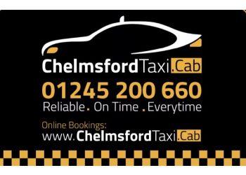 ChelmsfordTaxi.Cab
