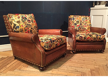Chelmsford and Essex Upholstery