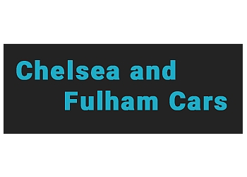 Chelsea and Fulham Cars