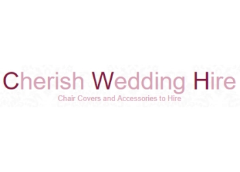 Cherish Wedding Hire