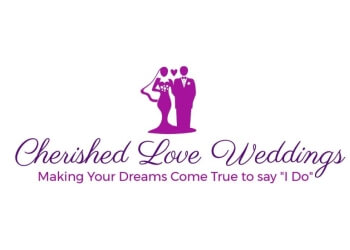 Cherished Love Weddings