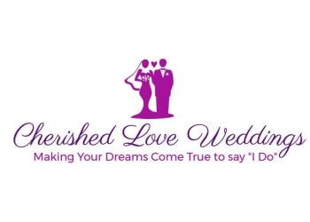 Cherished Love Weddings