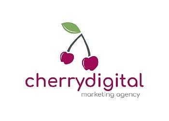 Cherry Digital Marketing Agency
