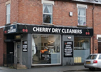 Cherry Dry Cleaners
