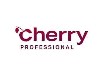 Cherry Professional