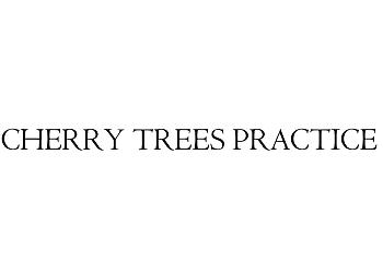 Cherry Trees Practice