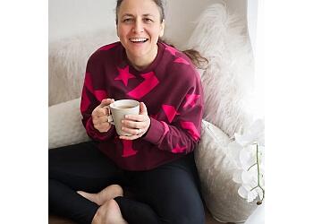 Bikram yoga basingstoke
