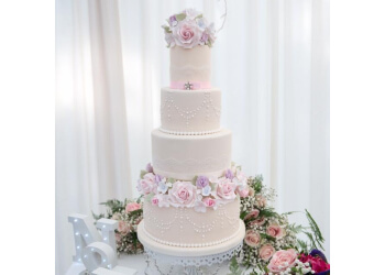 Cheryl's Cake Boutique