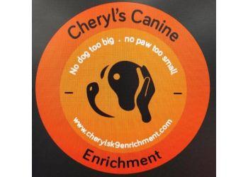 Cheryl's Canine Enrichment