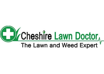 Cheshire Lawn Doctor