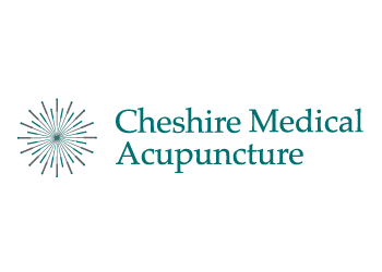 Cheshire Medical Acupuncture