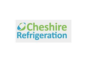 Cheshire Refrigeration