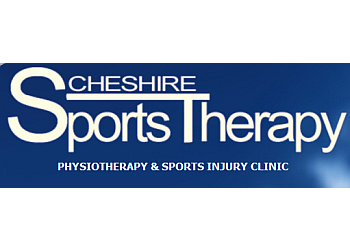 Cheshire Sports Therapy Ltd.
