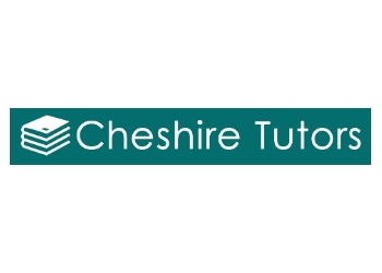 Cheshire Tutors
