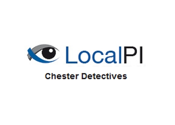 Chester Detectives