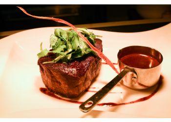 Chestergate Bistro